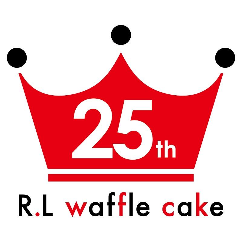 RL25周年ロゴ_2色