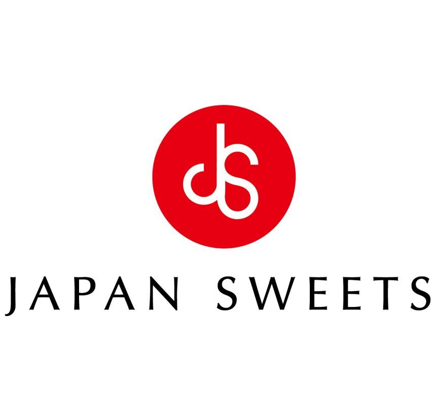 JAPANSWEETS_logo_square(定藤作成)